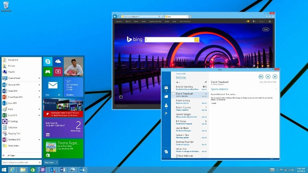 windows81_botoninicio