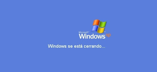 windows_se_esta_cerrando