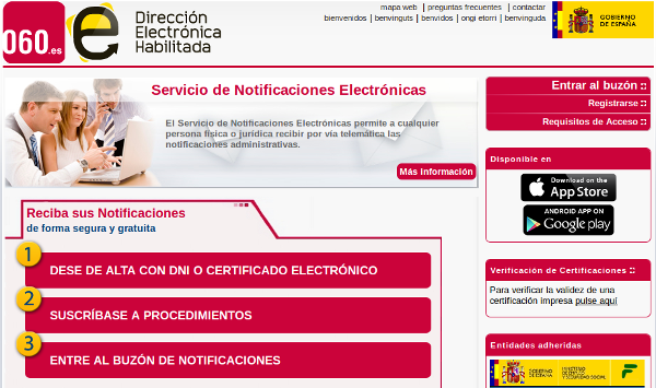 notificaciones060