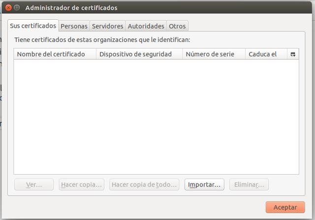 certificados_firefox