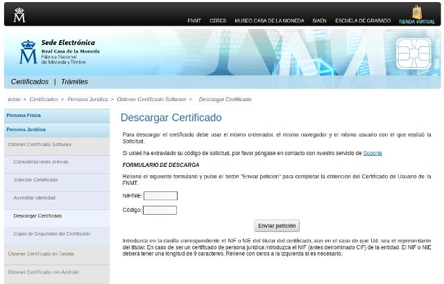descargar_certificado