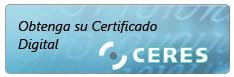 obtenga_certificado_digital