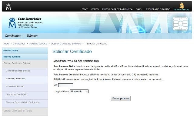 solicitar_certificado