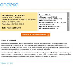 phishing-de-ENDESA-descarga-cryptolocker-300x278